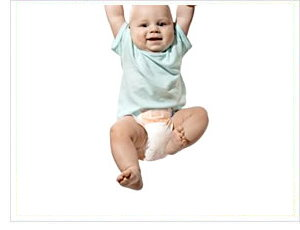 Hanging Simply Refers To Your Baby Holding Onto An Object Above With Her Hands Brachiating Is Similar Except That The Moves From One Hold