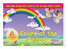 Free Children's eBooks | Children's eBooks | Children's