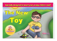 Free Children's eBooks | Children's eBooks | Children's Online Books